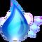 WaterSpellTile