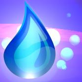 File:WaterSpellTile.png