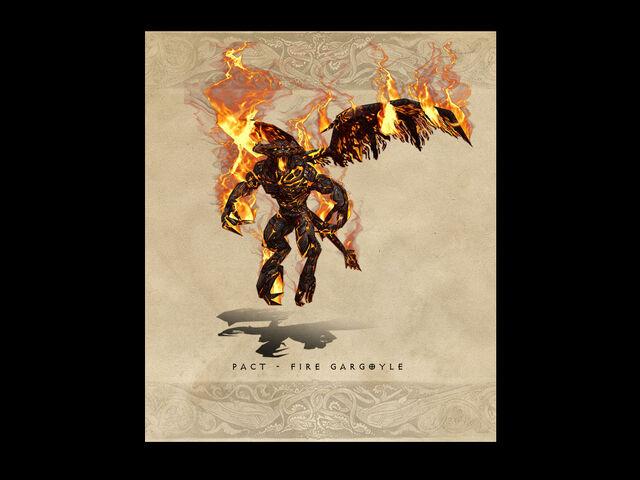 File:Frac3 gargoyle fire-1-.jpg