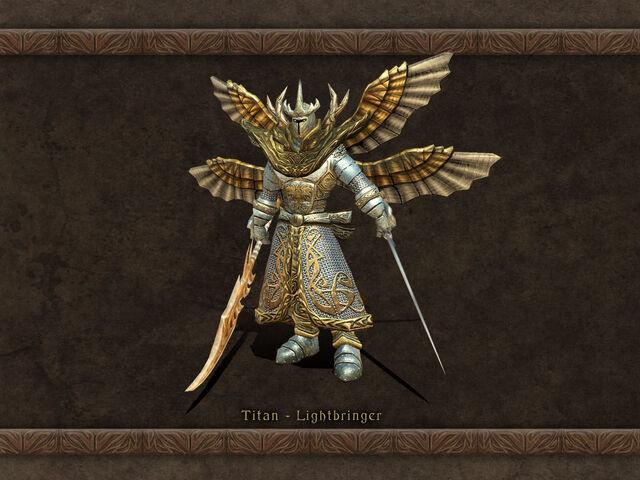 File:Titan lightbringer.jpg