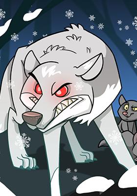 File:Dire Wolf C.jpg