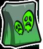 Rune hex rare