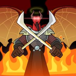 File:Chaos Fallen Angel Evolution C Color 01 03.jpg