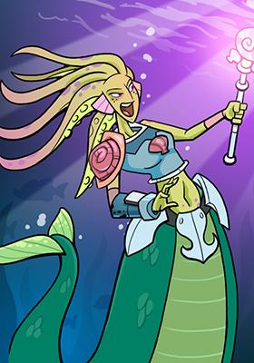 File:Mermaid Mage B.jpg