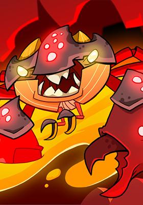 File:Lava Crab C.jpg