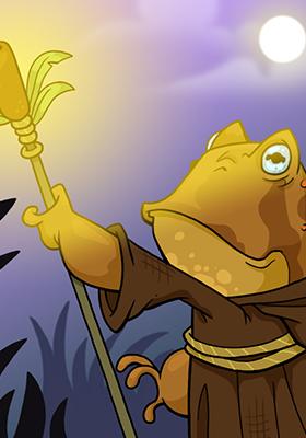 File:Frog Sage A.jpg