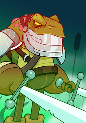 File:Frog Warrior B.jpg