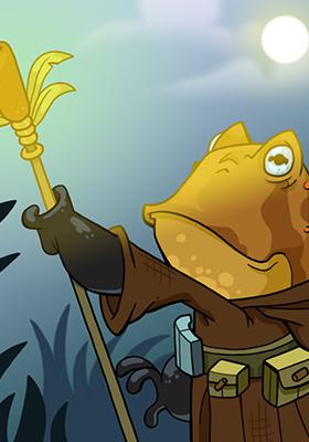 File:Frog Sage B.jpg