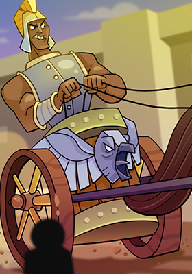 File:Chariot A.jpg