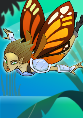 File:Fairy C.png
