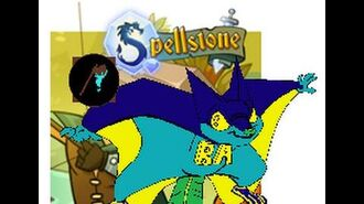 Spellstone SAGA EP 1. BA's Grand Opening-0