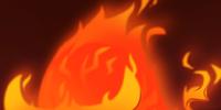 Firehorn