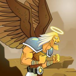 File:Aether Warrior Angel Evolution A Color 01.jpg