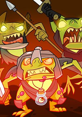 File:Goblin Gang C.jpg