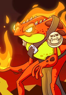 File:Hellfrog B.jpg