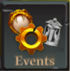 EventsIcon