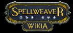Spellweaver TCG Wiki