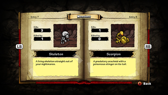 File:Spelunky-journal.png