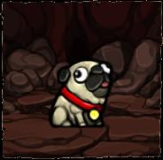 File:XBLA Damsel Dog.png