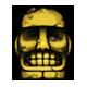 File:Worn Idol Badge.png