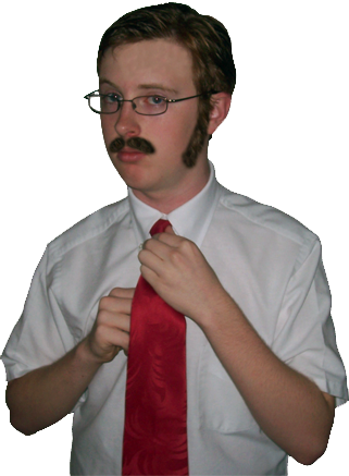 File:TheTylor.png