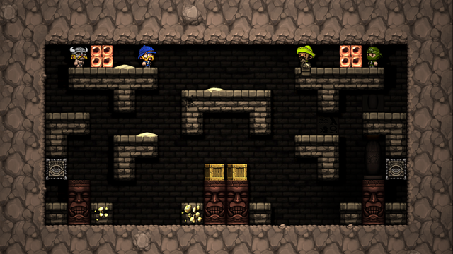 File:Trap Temple.png