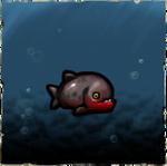 XBLA Piranha