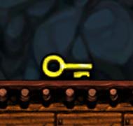 Key HD