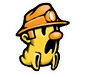 File:SpelunkyHD Death.png