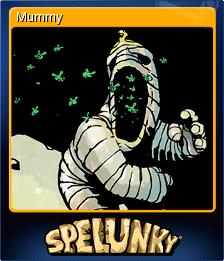 File:Mummy Card.png