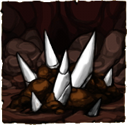 File:Spikes.png
