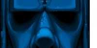 The Moai/HD