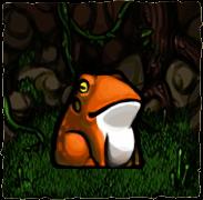 File:XBLA Firefrog.png