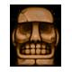File:Clay Idol Badge.png