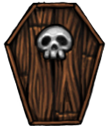 File:SpelunkyHD Coffin.png