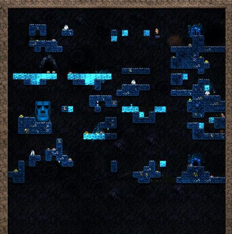 File:Ice Caves Level.jpg