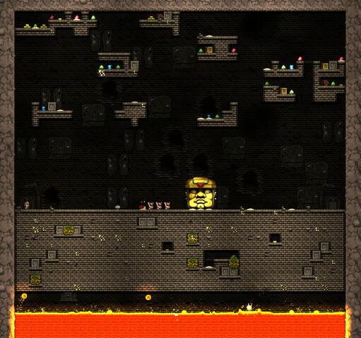 File:Olmec Level.jpg