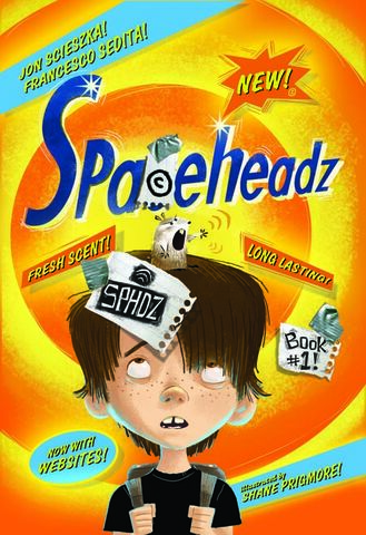 File:SPHDZ cover.jpg