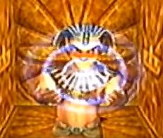 File:Shield of Osiris.png