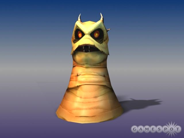 File:Mummyworm.jpg