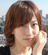 File:Kaori Nazuka.jpg