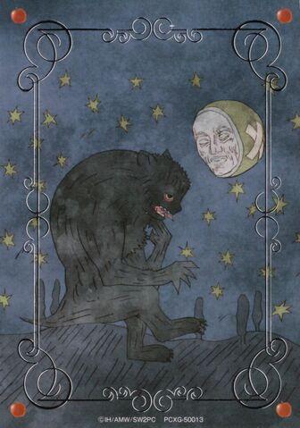 File:Moon-Hunting Bear.jpg