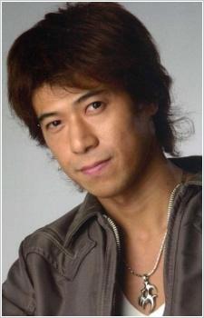 File:Eiji Hanawa.jpg