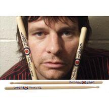 Zildjian-zak-starkey-signature-drumsticks-wood-tip
