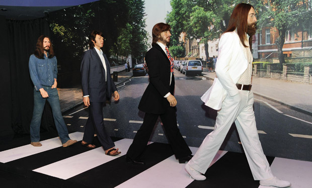 File:Beatles-abbey-road-waxworks-unveiled-at-madame-tussauds-in-new-york-556568632.jpg
