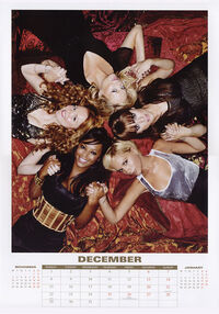 Spice-calendar-group