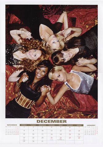 File:Spice-calendar-group.jpg