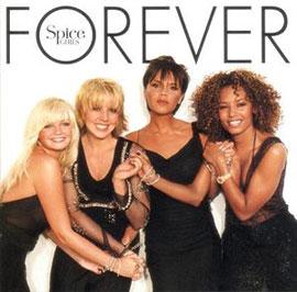 File:Forever.jpg