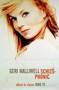 Geri-halliwell-schizophonic