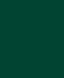 File:Hsi-logo.png